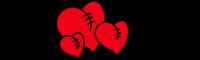 hh_logo_med1 348x108